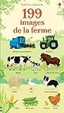 Telecharger Livres 199 images de la ferme (PDF,EPUB,MOBI) gratuits en Francaise