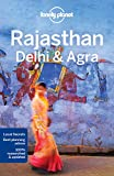 Rajasthan, Delhi & Agra (Country Regional Guides)