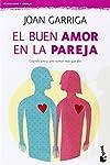 https://libros.plus/el-buen-amor-en-la-pareja/