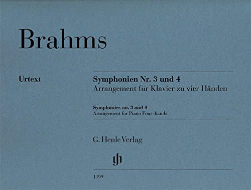 symphonien-nr-3-und-4-arrangement-fur-klavier-4-handig