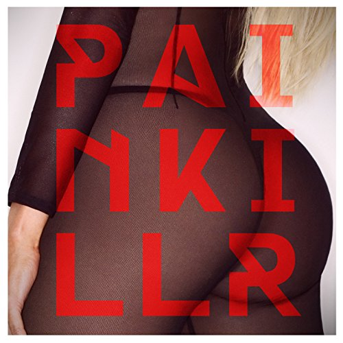 painkillr-casey-alva-vicodin-remix
