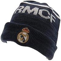 Amazon.it  REAL MADRID C.F. - Calcio  Sport e tempo libero 54fef90d9c20