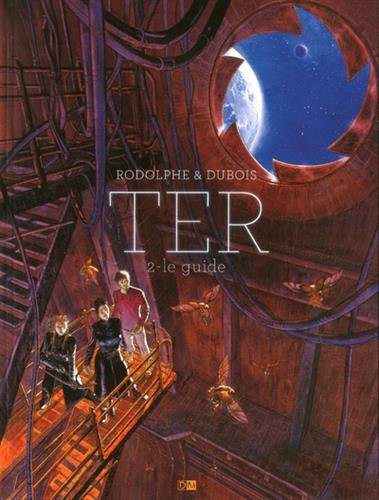 Ter n° 2<br /> Le guide