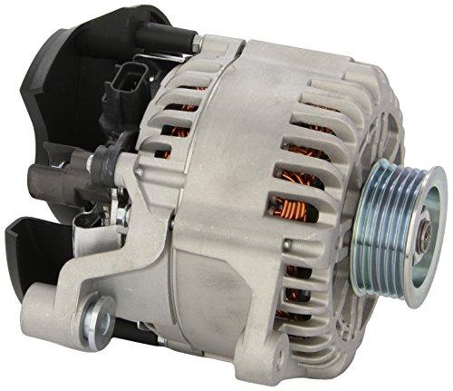 Fuel Parts REA1158 Alternador
