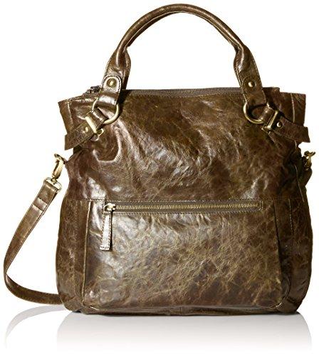 latico-holly-shoulder-bag-crunch-olive-one-size