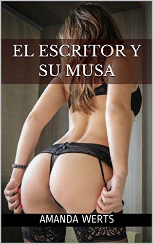 EL ESCRITOR Y SU MUSA por AMANDA WERTS