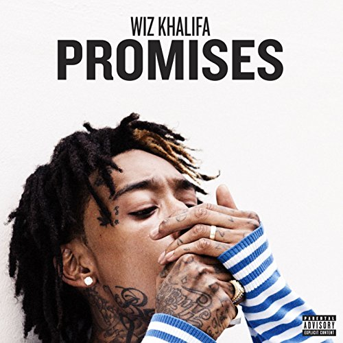 promises-explicit
