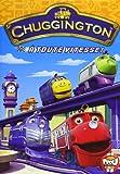 """Afficher """"Chuggington - A toute vitesse !"""""""