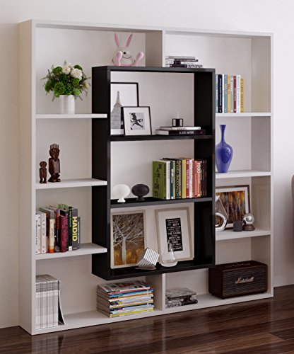 venus-libreria-de-salon-blanco-negro-librerias-de-oficina-estanteria-o-libreria-estanteria-de-madera
