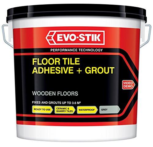 evo-stik-fliese-eine-etage-flexkleber-fugenmortel-fur-holzboden-10l-charcoal-grey