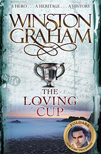 The Loving Cup (Poldark 10)