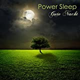 Gute Nacht Geschichten (Lucid Dreams)