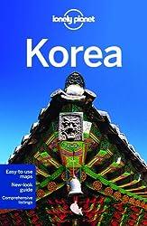 Korea (Country Regional Guides)