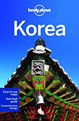 Korea 9ed - Anglais