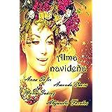 Alma navidena (Antologia)