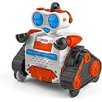 Robot Ball Bot RC
