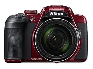 di Nikon(27)Acquista: EUR 429,906 nuovo e usatodaEUR 421,34