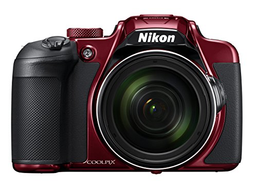 nikon-b700-coolpix-compact-system-camera-red