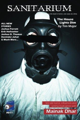 sanitarium-011-horror-and-dark-fiction-magazine-volume-11
