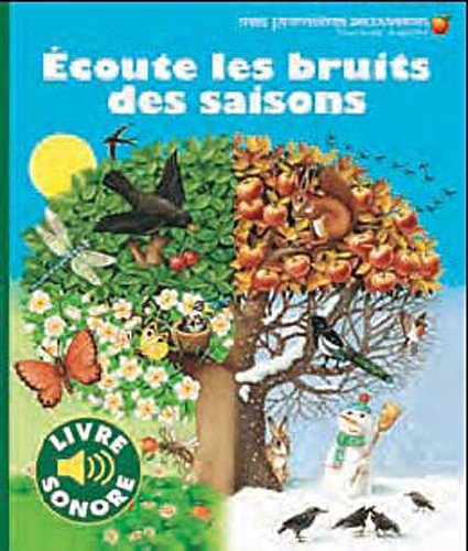 """<a href=""""/node/4028"""">Ecoute les bruits des saisons</a>"""