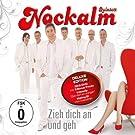 Zieh Dich An und Geh (Deluxe Edt.)