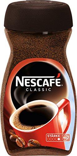 nescafe-classic-loslicher-kaffee-4x100g-glas-4er-pack