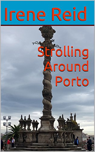 strolling-around-porto
