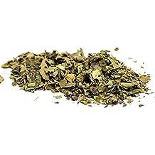 Moringa oleifera Tee von TEESEIN® | 200g | Getrocknete Moringa Blätter