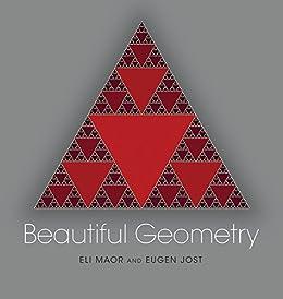 Ebook Descargar Libros Gratis Beautiful Geometry Patria PDF