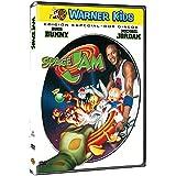 Space Jam: Edicion Especial [DVD]