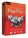 PagePlus X5