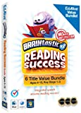 BRAINtastic Version 2 Reading Success Value Bundle Bild 1