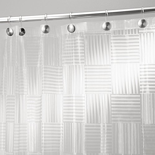 mdesign-glass-block-tenda-doccia-senza-pvc-in-eva-calibro-55-180-x-180-cm-ghiaccio