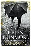 Exposure von Helen Dunmore