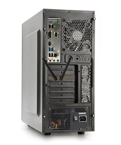 CSL-PC-Sprint-X5672-inkl-Windows-10-AMD-A10-6790K-APU-4x-4000MHz-8GB-RAM-1000GB-HDD-Radeon-HD-8670D-DVD-USB-31-WLAN