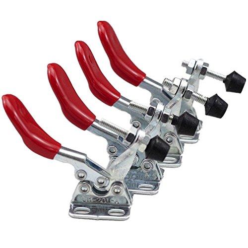 4-pieces-rouge-a-la-main-outil-menuisier-201-une-barre-horizontale-de-serrage-a-degagement-rapide-pr
