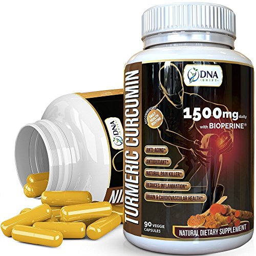 dna-shift-turmeric-curcumin-supplement-1500mg-d-95-curcuminoids-w-bioperine-black-pepper-extract-nat