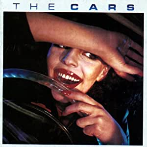 The Cars Deluxe Edition (The)