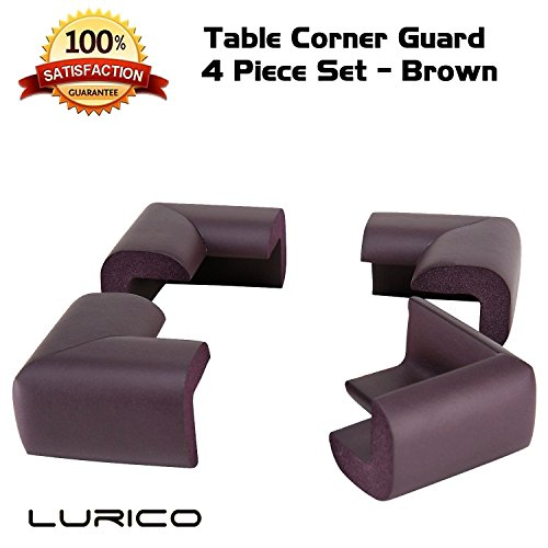 lurico-corner-guards-4-piece-set-cushiony-table-furniture-childproofing-corner-cushion-protectors-ba