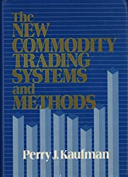 Kaufman trading systems and methods pdf