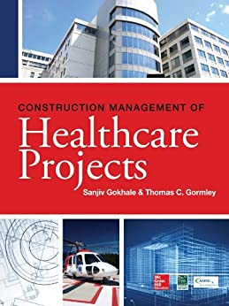 Descargar It Elitetorrent Construction Management of Healthcare Projects PDF Gratis Descarga