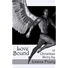 Love Bound (English Edition)