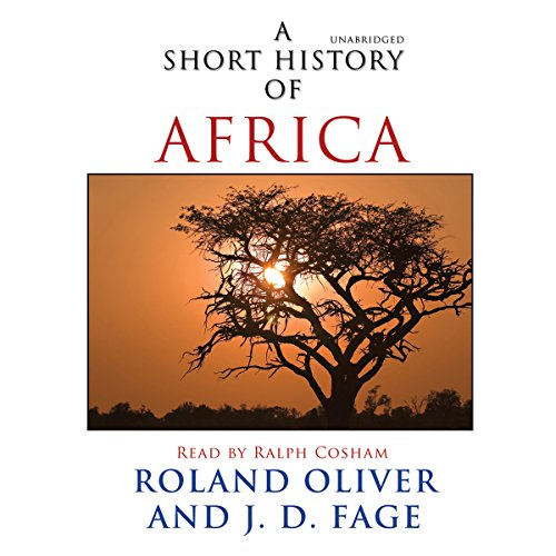 a-short-history-of-africa