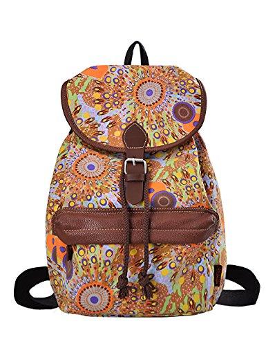 douguyan-mode-retro-tasche-freizeitrucksack-reiserucksack-schulrucksack-daypack-girls-backpack-fashi