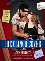 The Clinch Cover
