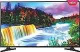 Onida LEO40FBV 40 Inch Full HD LED TV
