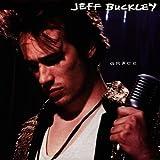 Grace / Jeff Buckley | Buckley, Jeff