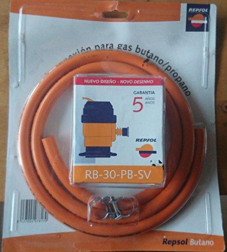 repsol-butano-rb-30-pb-sv-spanischer-butan-gas-anschluss