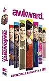 Awkward - L'intégrale des saisons 1 & 2