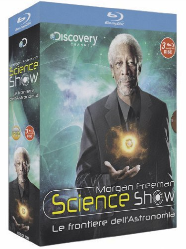 morgan-freeman-science-show-le-frontiere-dellastronomia